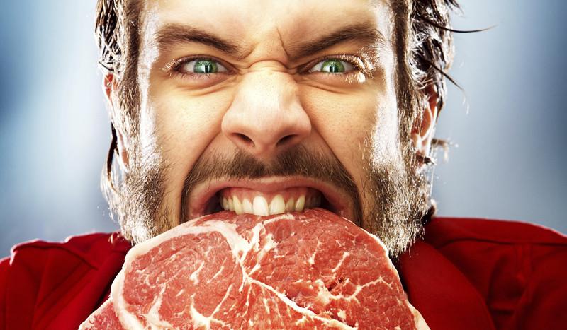 Proteínas, ¿peso corporal o magro?