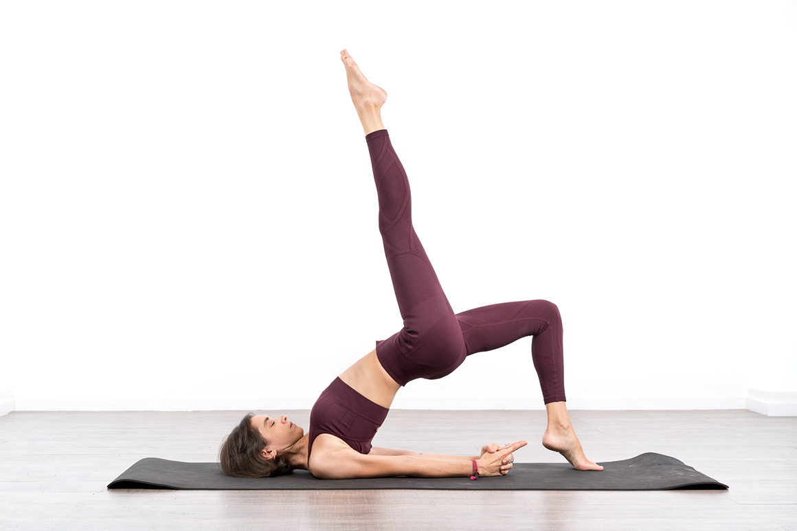 Yoga y Ayurveda para reforzar el sistema inmunitario
