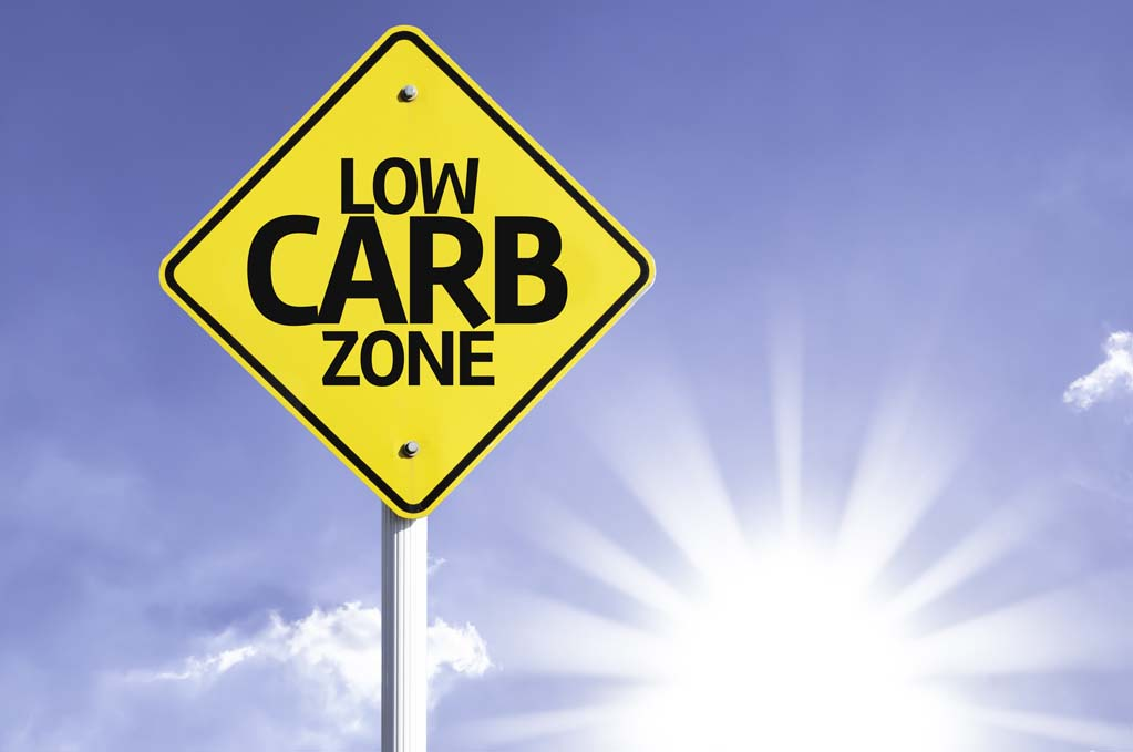 Dieta cetogénica o LowCarb, ¿cuál te viene mejor?