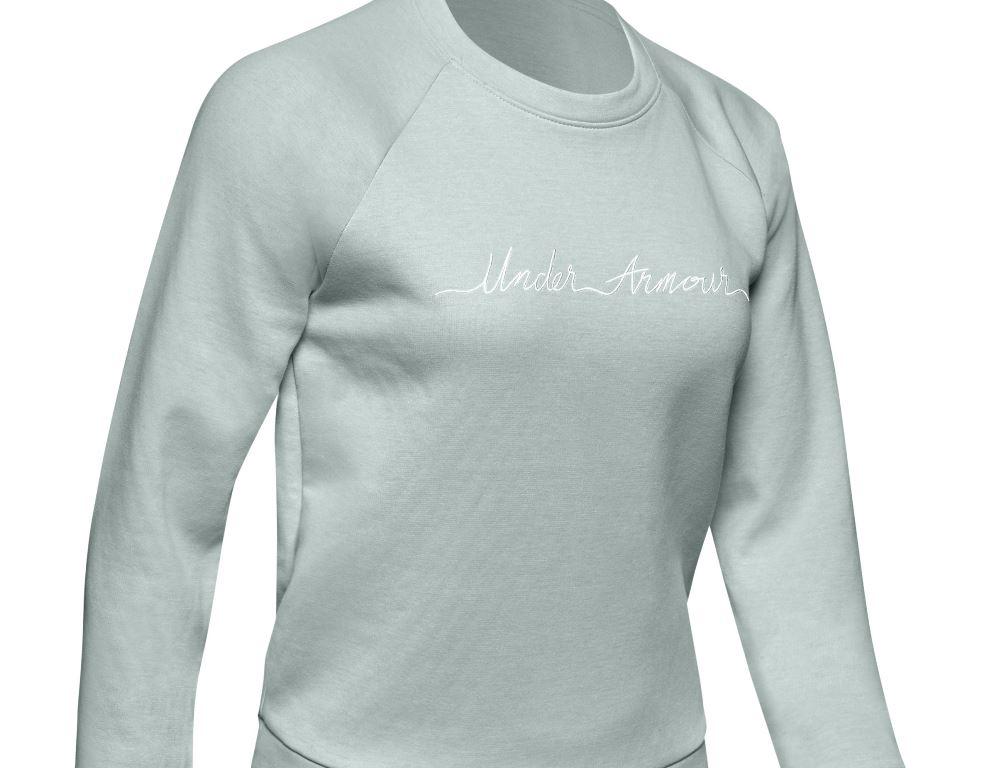 La ropa de Under Armour que acelera tu recuperación