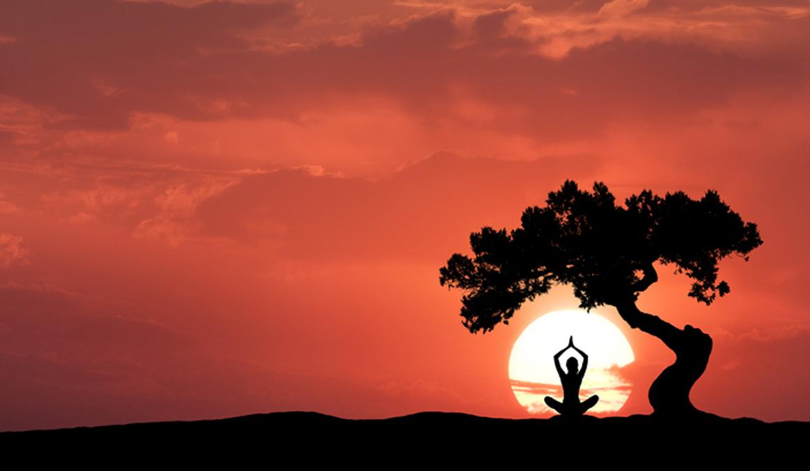 Yoga contra la Mutilación Genital Femenina en Madrid