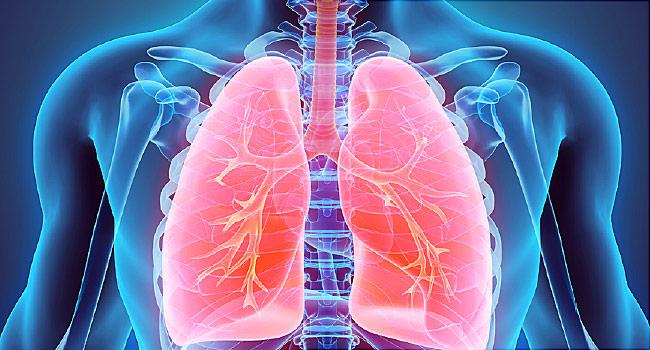¿Cuál es el mejor entrenamiento si eres asmático?