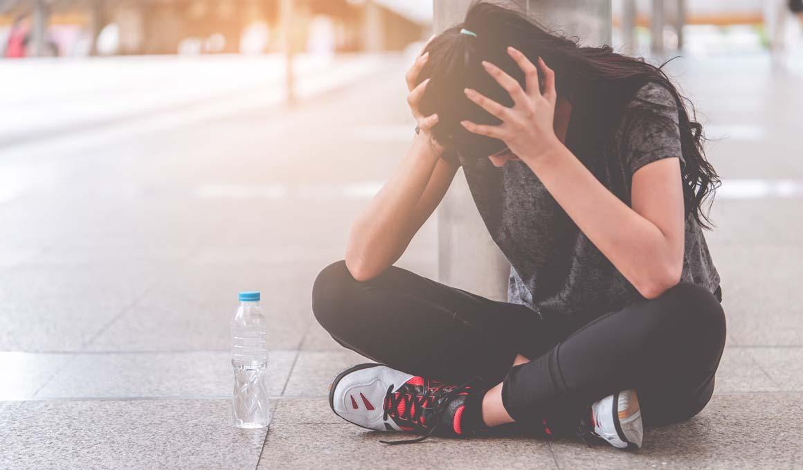 ¿Ya entrenas tu mente para rendir más en la vida?