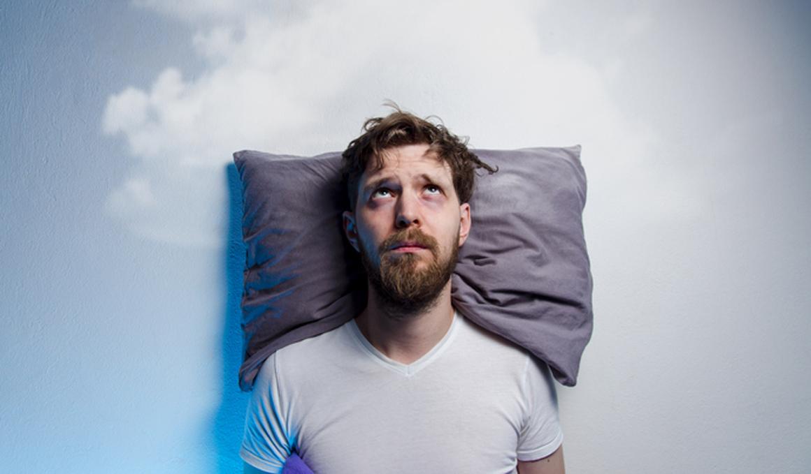 El sueño profundo puede ser el mejor ansiolítico natural para reducir el estrés y la ansiedad