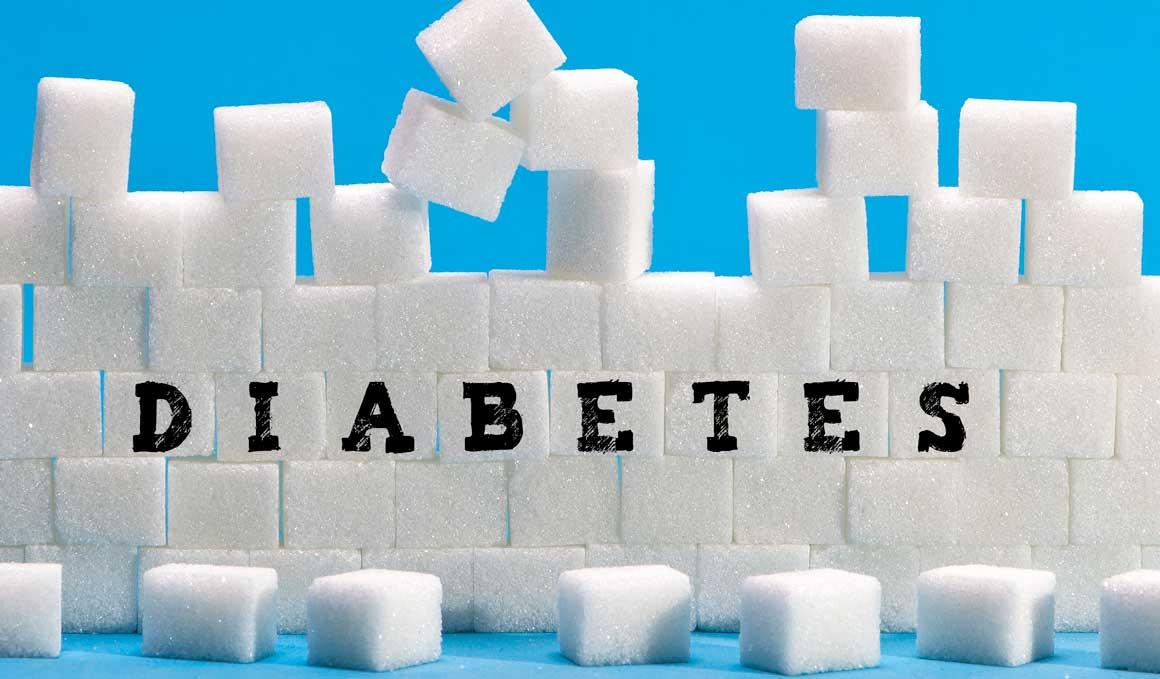 Crítica al día mundial de la diabetes