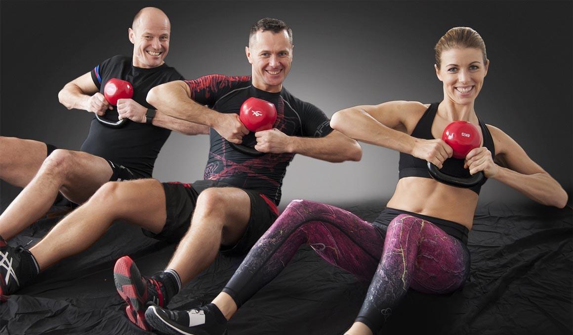 El reto para adelgazar de forma sana