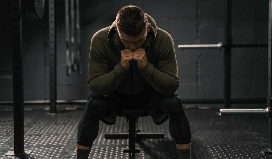 ¿Te sientes estancado y desmotivado en tu deporte?