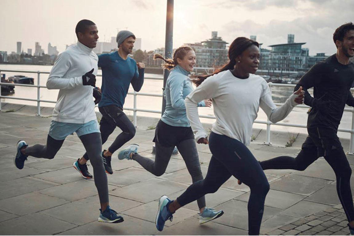 El entrenamiento de la mujer y su mayor frecuencia cardiaca