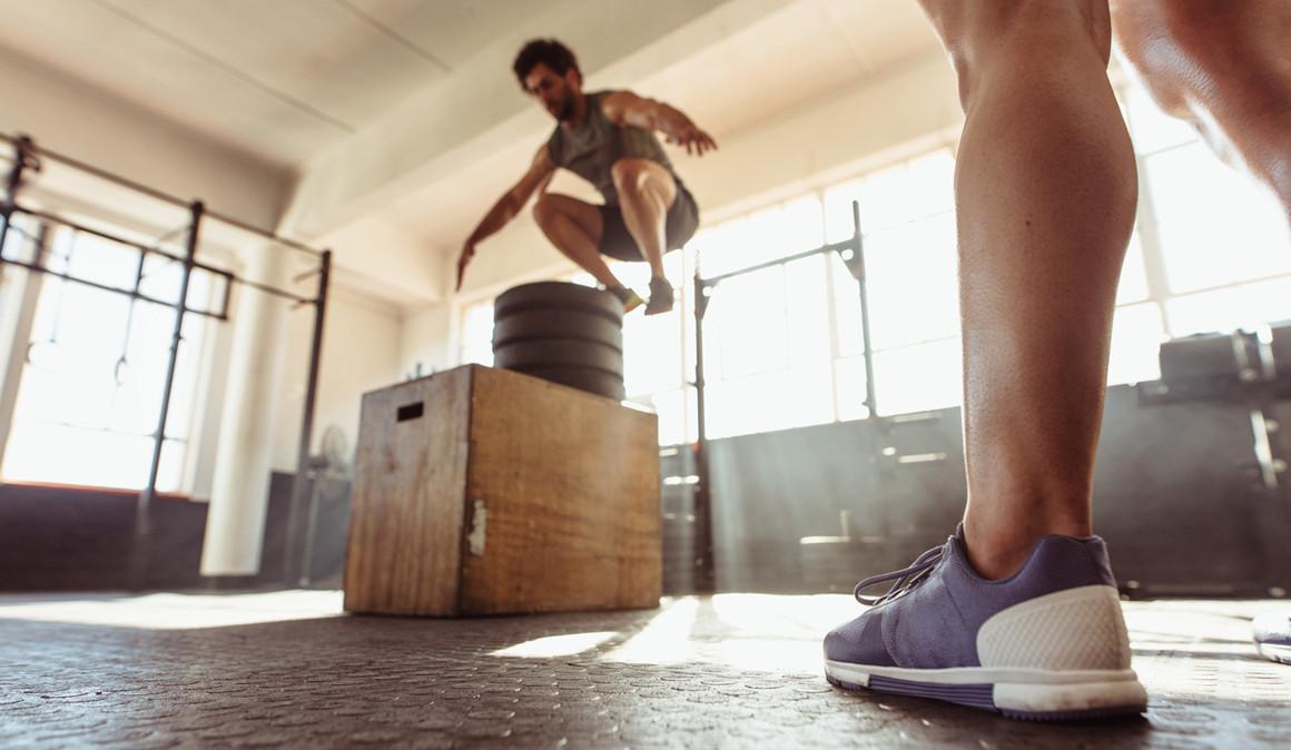 El gasto metabólico, la clave para adelgazar