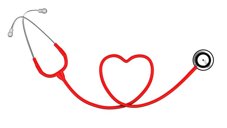 Por qué es mejor tener un corazón fino