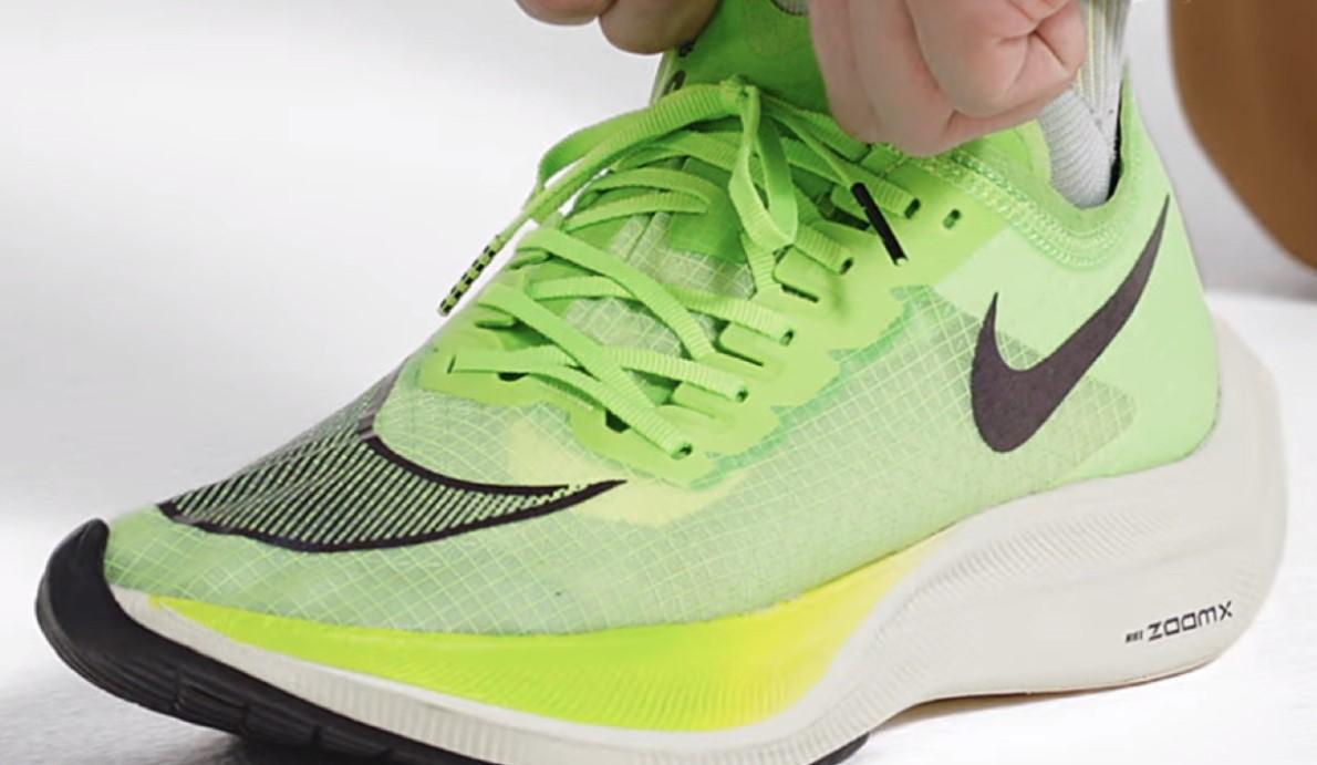Las mejores zapatillas de running para 2020