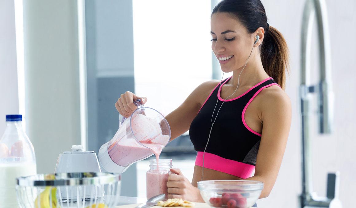 ¿Existen las dietas detox?