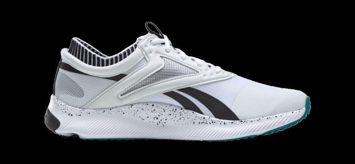 Las zapatillas diseñadas para entrenamientos de alta intensidad