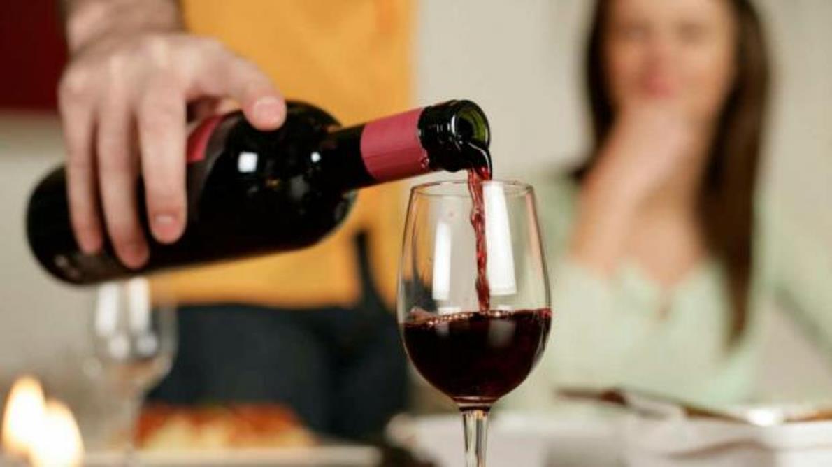 El alcohol eleva el riesgo de sufrir cáncer