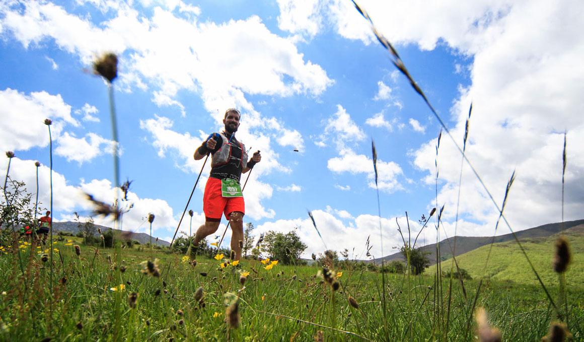Llega el circuito Races Trail Running 2020, ¡ideal principiantes!