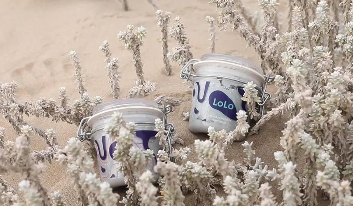 LoLoBio, la marca de cosmética ecológica para deportistas