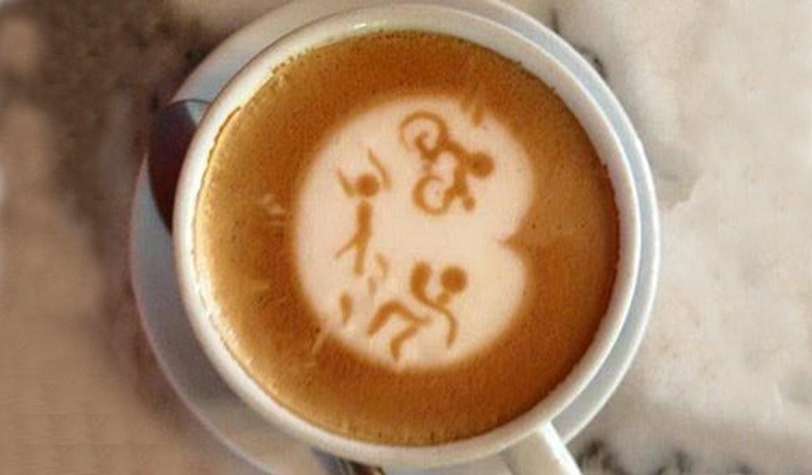 ¿El café ayuda a quemar grasa?