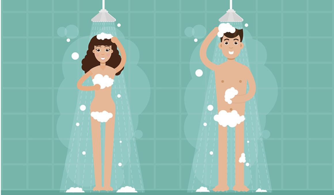 Razones para pasarte al jabón sólido y cuidar mejor tu piel y el planeta