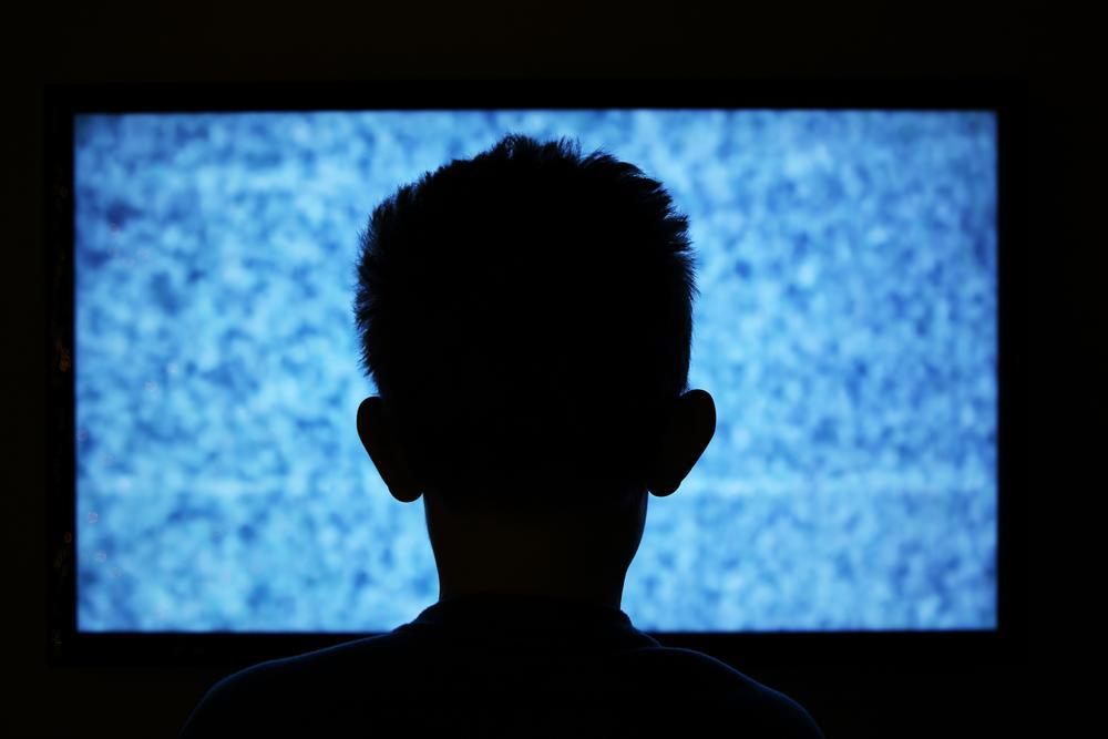 La televisión mata