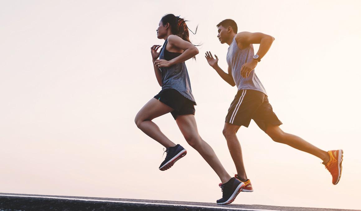 Las 8 claves para cuidar la movilidad y la flexibilidad de tus articulaciones