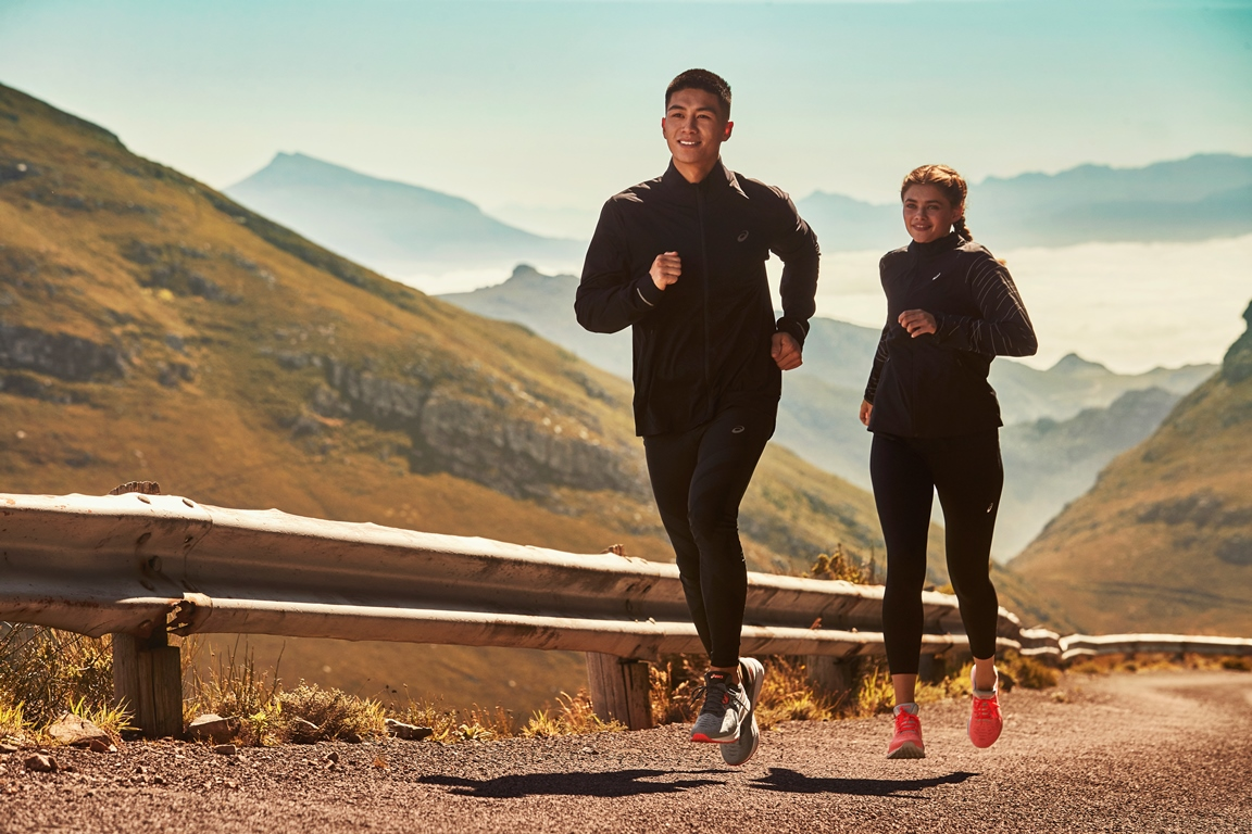 Acaba con las excusas que te impiden mejorar como corredor