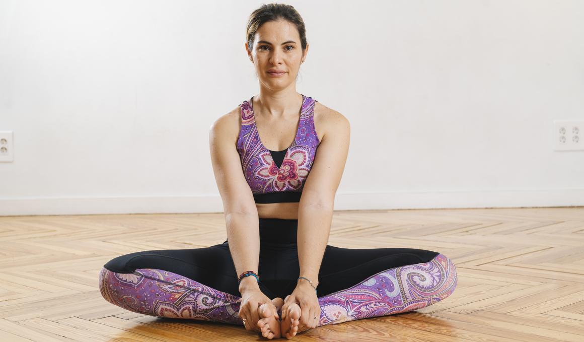 ¿Cómo puede ayudarte el yoga a mejorar tus defensas inmunológicas?