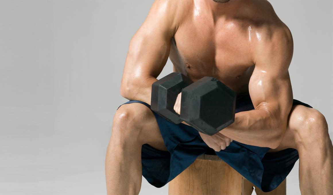 Entrenamiento funcional para la hipertrofia muscular