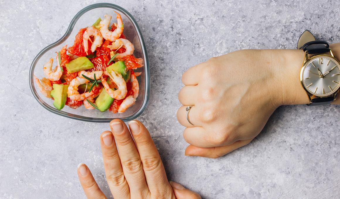 artículos de dieta y fitness 2019