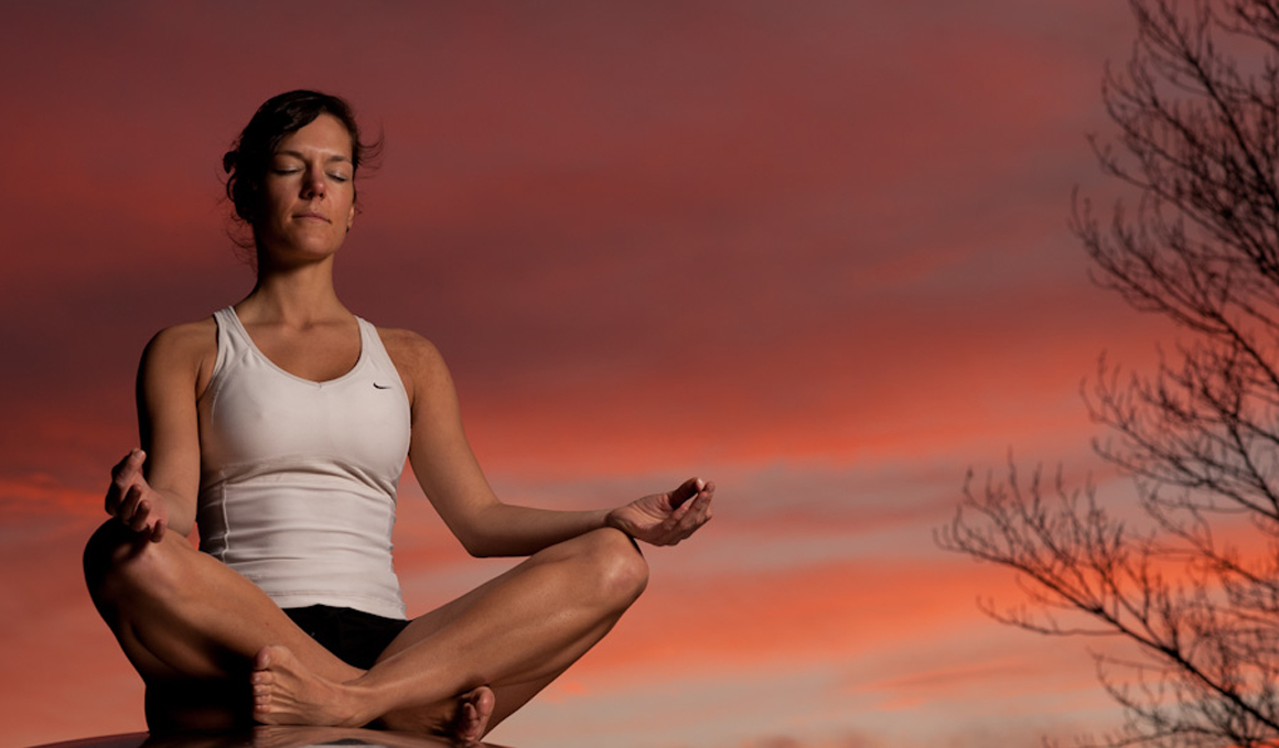 Mindfulness para deportistas