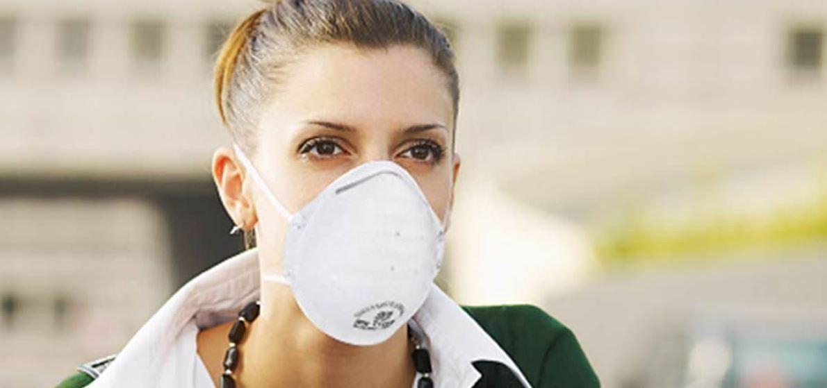 Cómo actuar si alguien de tu entorno enferma de coronavirus