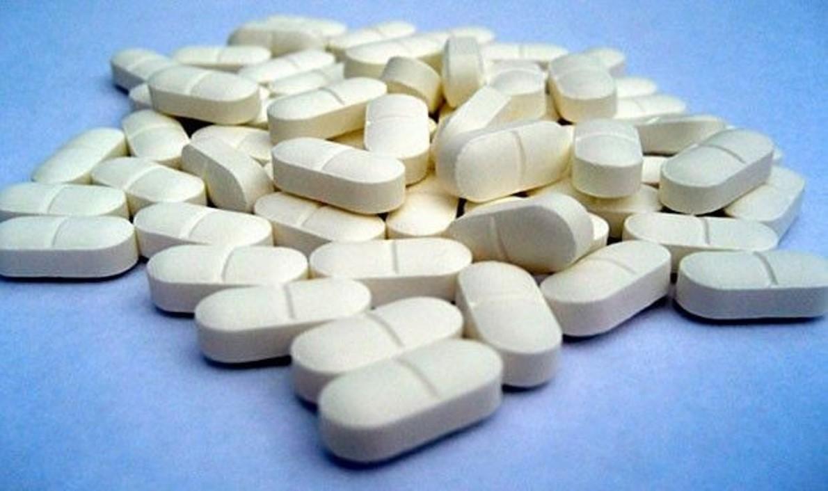 La OMS resuelve la polémica: no usar ibuprofeno en caso de coronavirus