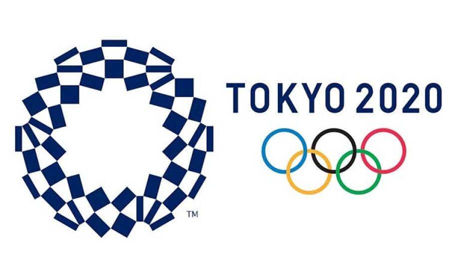 No habrá Juegos Olímpicos en Tokio este verano
