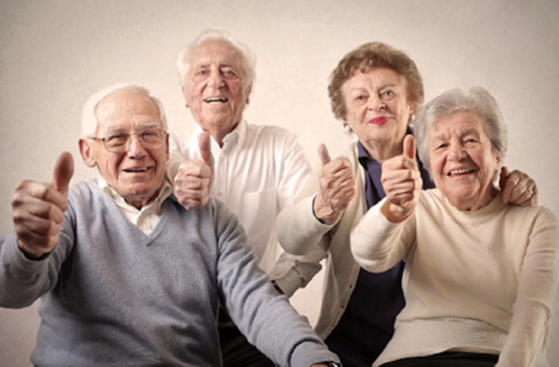 La cuarentena puede agravar los efectos del cambio de hora en las personas mayores