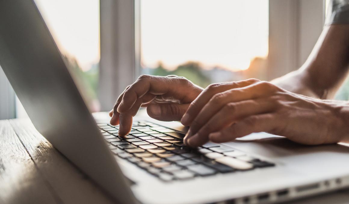 """""""El teclado de tu ordenador contiene 400 veces más patógenos que tu inodoro"""""""