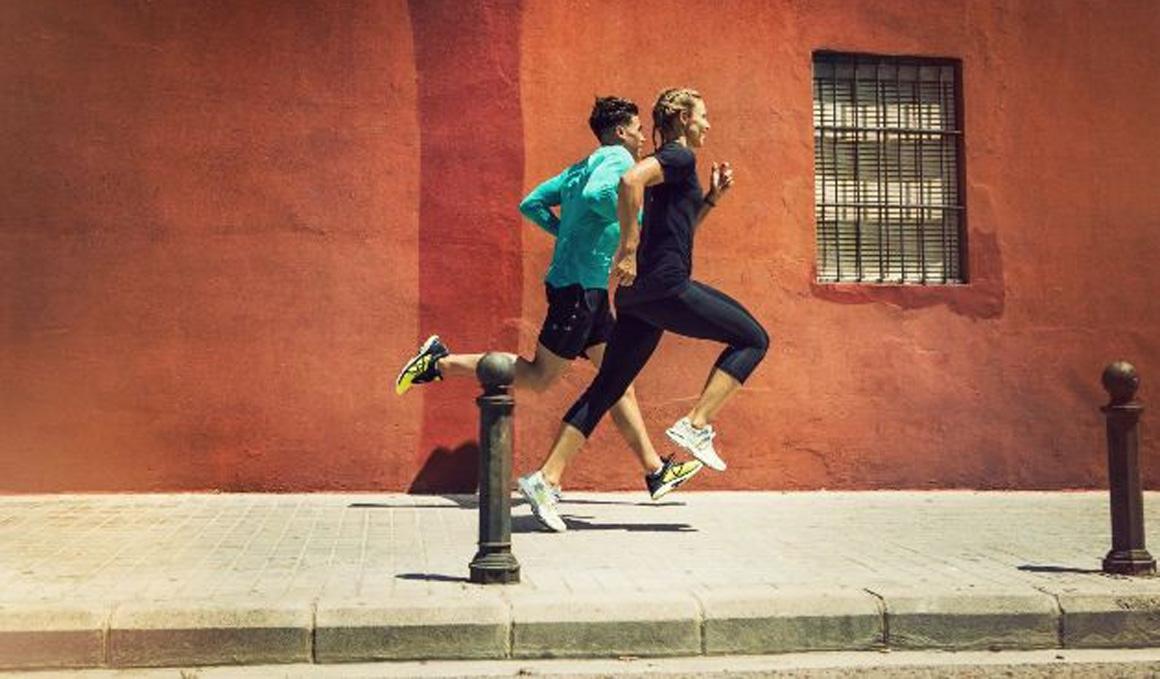 El Gobierno estudia dejar salir a hacer ejercicio