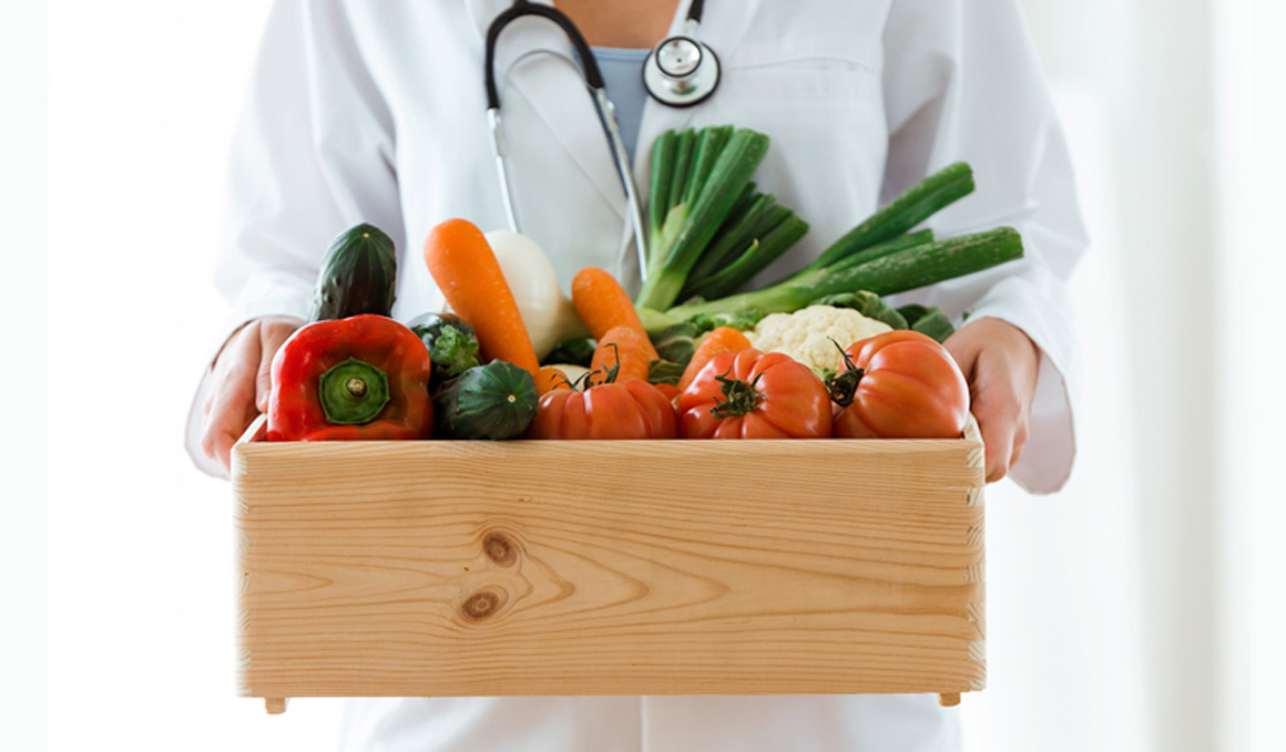 Todo lo que tienes que saber sobre la vitamina B12 siendo vegetariano o vegano