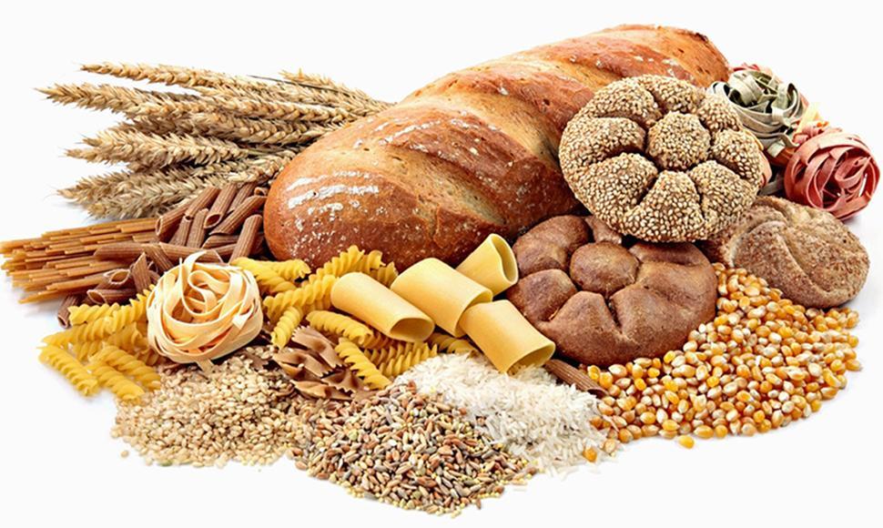 ¿Cojea tu dieta durante la cuarentena?