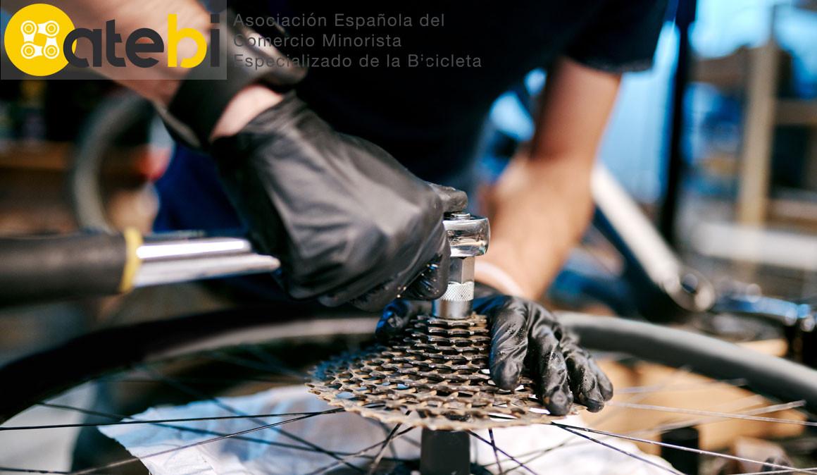 Las mejores tiendas de bicicletas de España realizarán revisiones gratuitas
