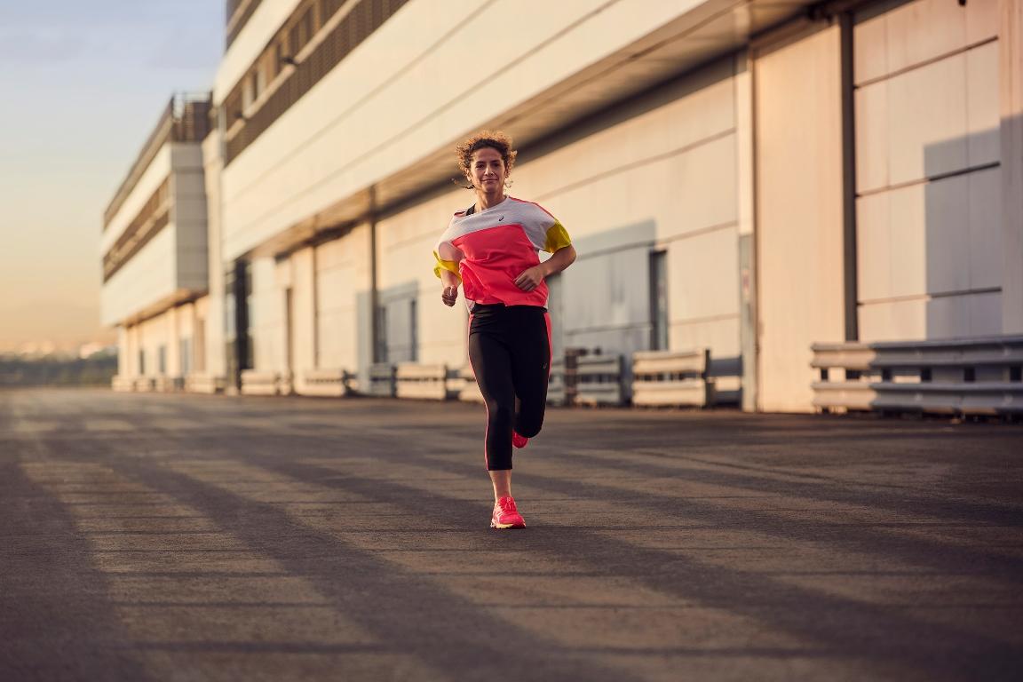 Así influye el ciclo menstrual en nuestro rendimiento cuando hacemos deporte