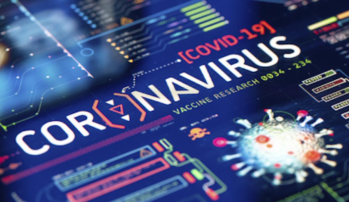 Resultados positivos en humanos de una vacuna contra el Covid