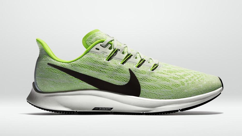 ¡Las Nike Pegasus por 56 euros!