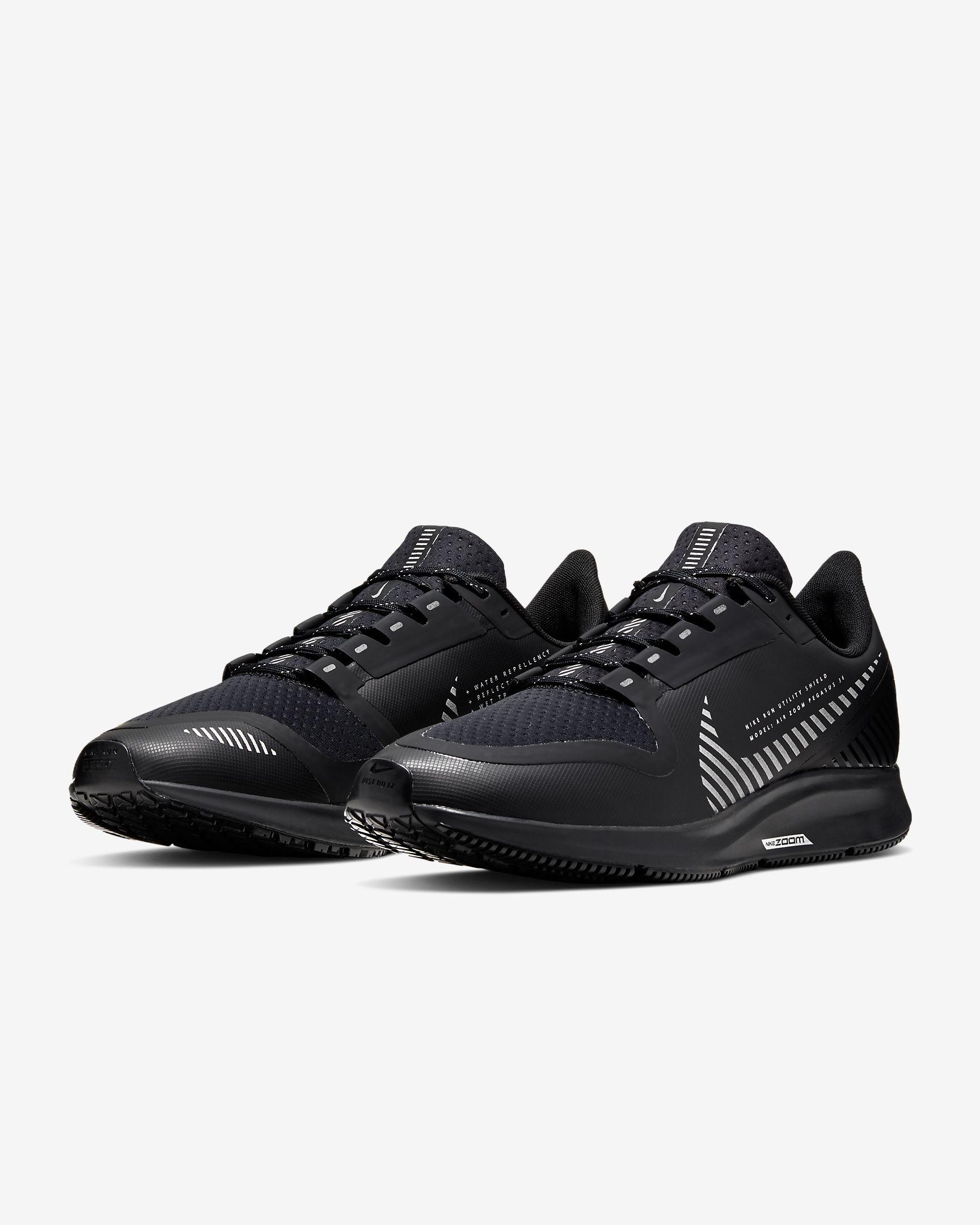 Los 4 chollos que todavía se pueden encontrar en las rebajas de Nike que acaban el lunes