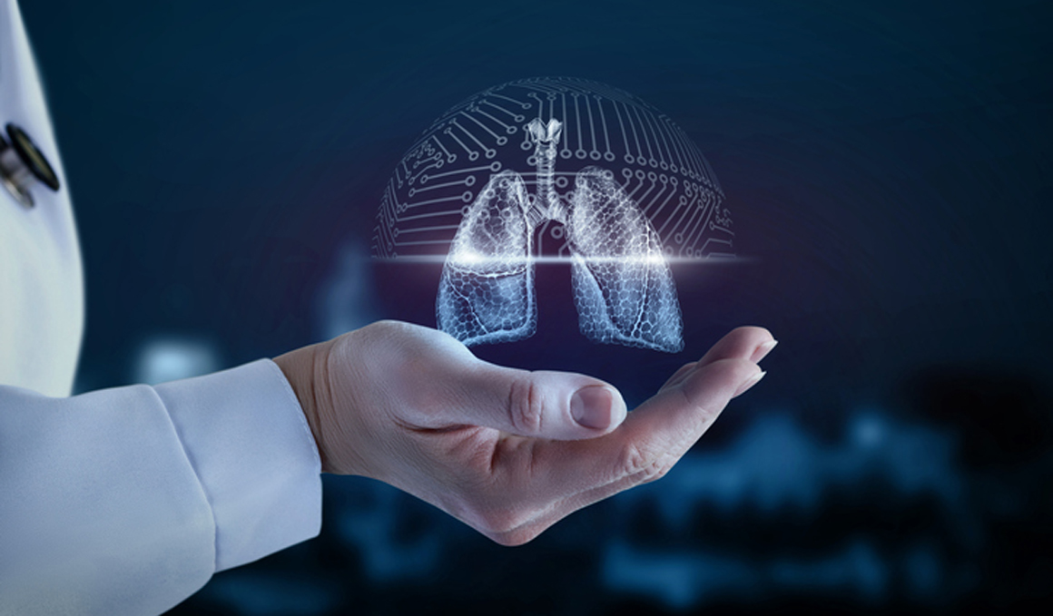 Ejercicios para entrenar tu respiración y mejorar tu rendimiento en vídeo