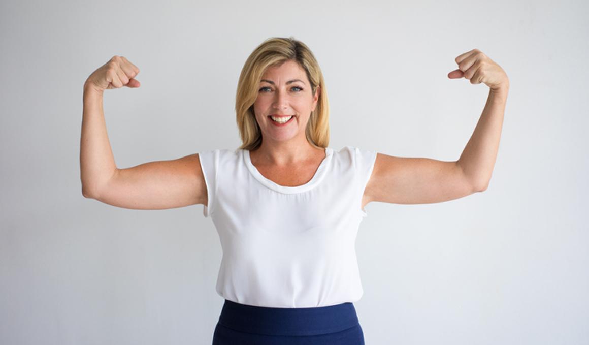 Entendiendo la menopausia, sus fases y los síntomas