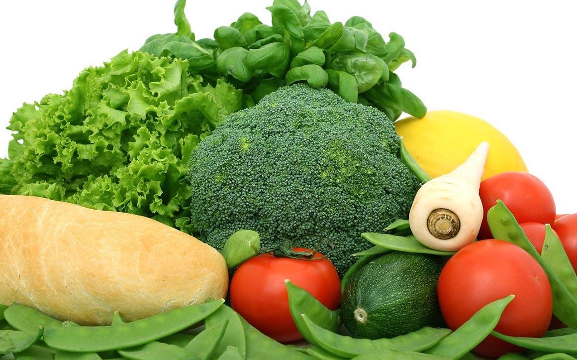 La vitamina K una posible ayuda para el COVID-19