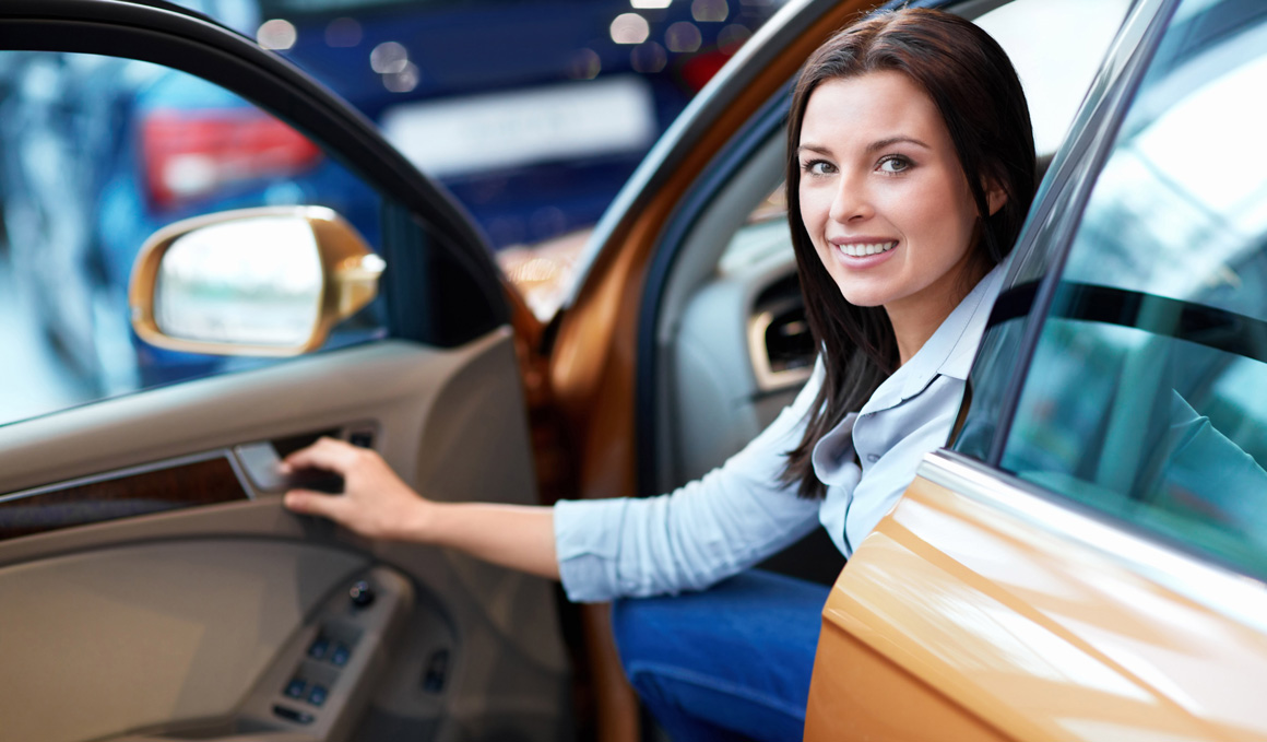 Los mejores consejos para circular seguro… ¡y ahorrar!