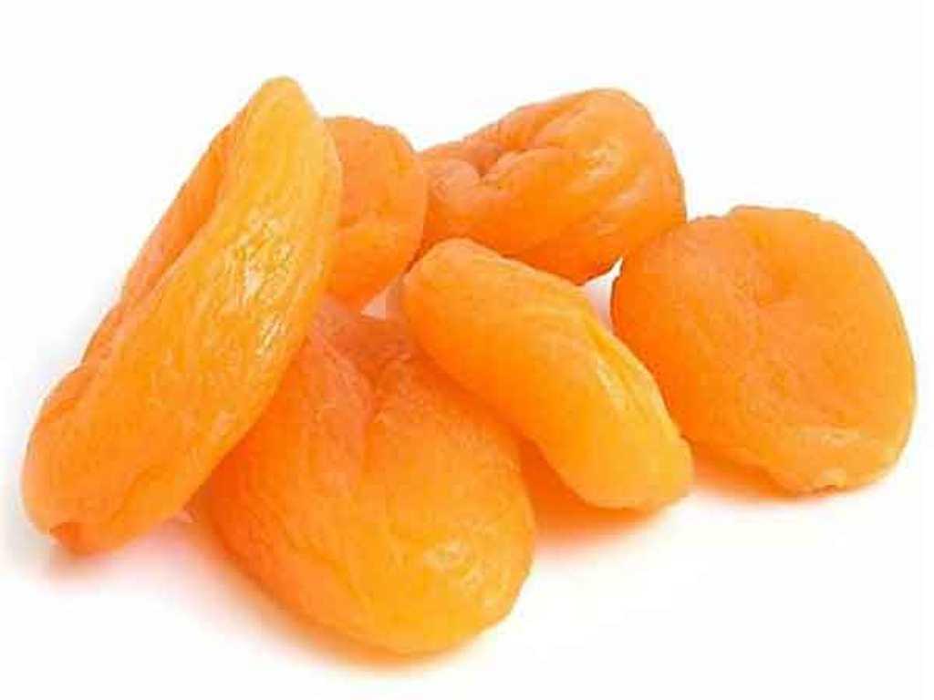 Los 8 alimentos anti-fatiga