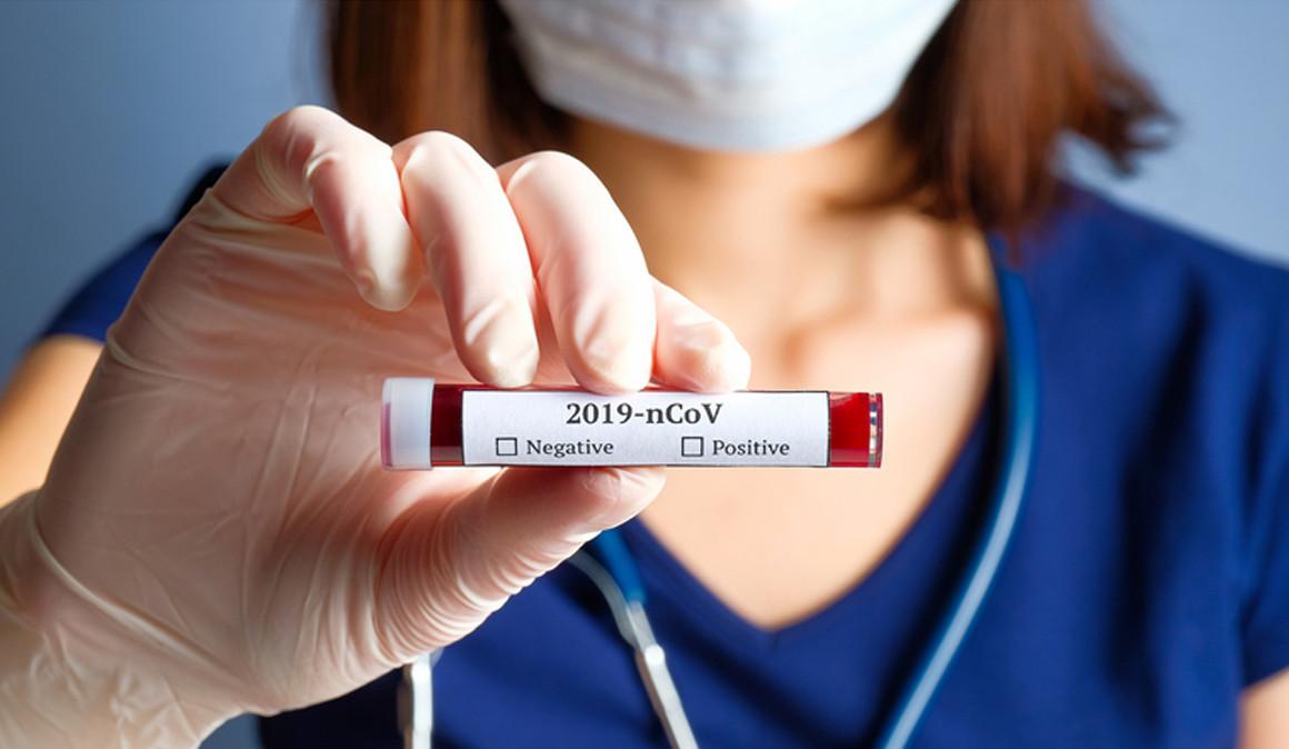 La polémica por la relación entre una vacuna de la gripe y el Covid-19