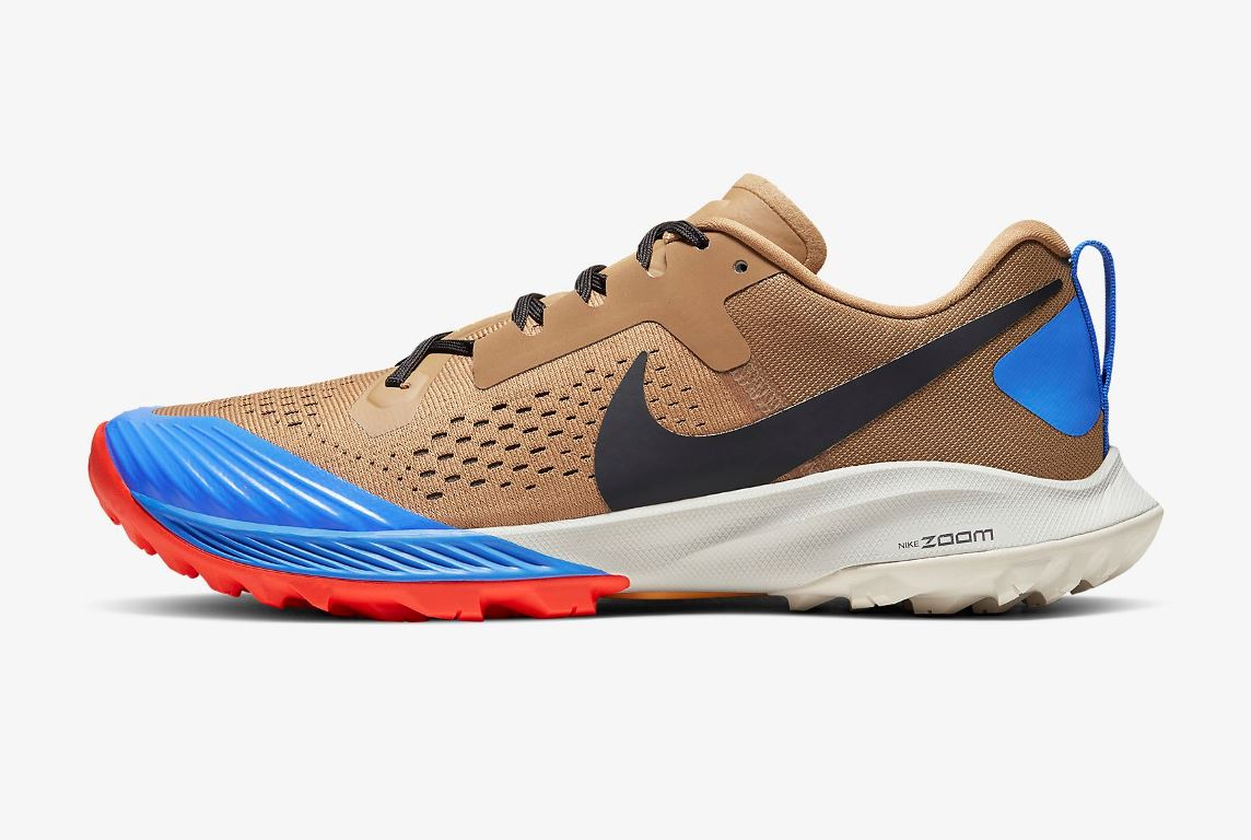 Los 5 chollos de las rebajas de Nike