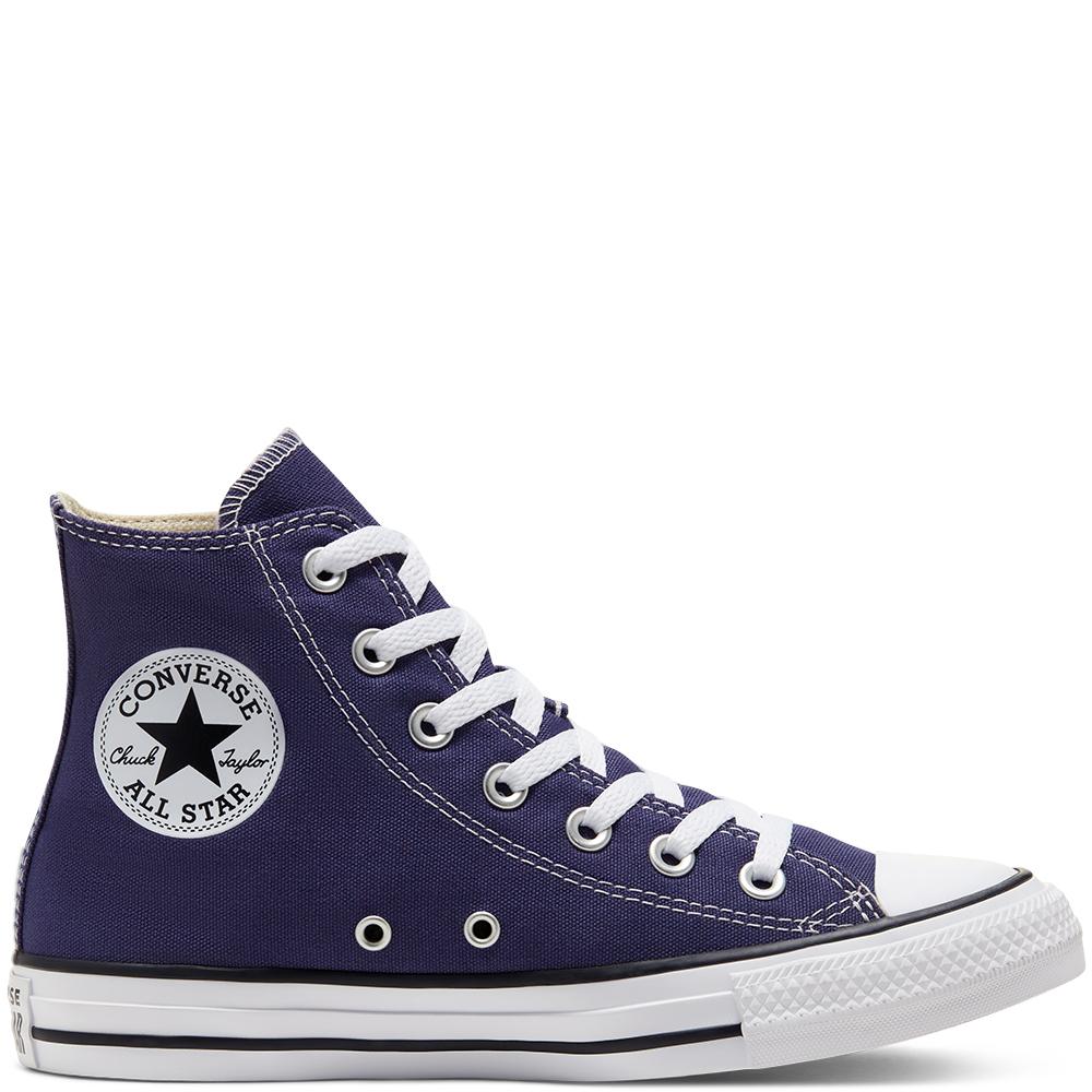 ¡Las Converse Chuck Taylor sólo 39 euros!